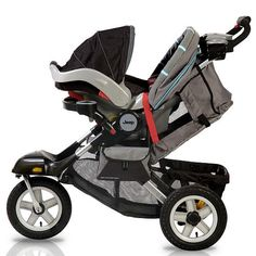 """Jeep Liberty Limited All Terrain 3 Wheel Stroller - Galaxy - Jeep - Babies """"R"""" Us Learn how you could get a great stroller for your young ones at http://bestbabystrollerhq.com/"""