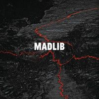 Madlib - The Mad March (Rock Konducta) by Rappcats on SoundCloud