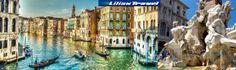Want to go to Italy #italia #Italy #Italien #意大利 #Италия