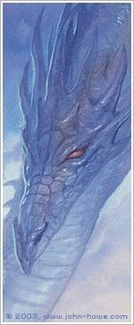 The Farseer Trilogy Book 3: Assassin's Quest - Verity's Dragon