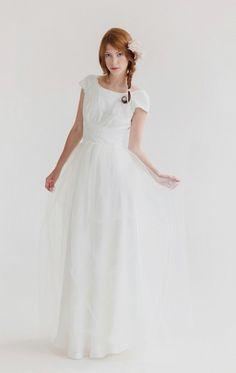 Cybele lace maxi dress