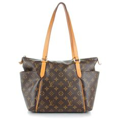 b0d250caf2bb 12 Desirable LV Sologne Crossbody images