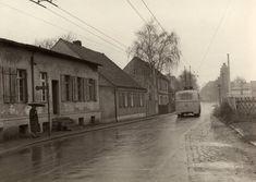 Marzahn 1956