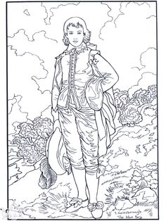Amazing Printable Coloring Pages Including Works From Famous Painters Holiday Bible And