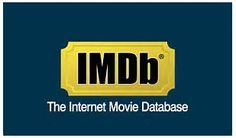 IMDB / an online database of information related to films, television programs and video games, including cast, production crew, fictional characters, biographies, plot summaries, trivia and reviews. Actors and crew can post their own résumé and upload photos of themselves for a yearly fee. U.S. users can view over 6,000 movies and television shows from CBS, Sony, and various independent filmmakers. Website:   http://www.imdb.com/