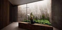 Gallery - Studio Kuadra's Iconographic Design Selected as Winner of Cinisi Church Competition - 4