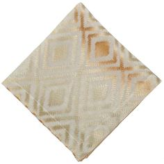 Essex Dinner Napkin Dreaming of outdoor soirees... Whats on your table? Support Women Owned Small Businesses.  #dinner #design #weddingregistry #napkin #TableLinens #decor #dinnerware #napkins #tablescape #tablesetting #dinnerwithfriends #tabletrends #cocktails #drinks #tabletop #interiordesign #whatsonyourtable #eventrental #linenrisque #hostessgift #linennapkin #monogram #monogramgifts #smallbusiness #dinnerparty  https://goo.gl/IR10f4
