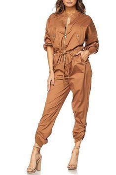 Fashion Women S Luxury Dress Next Fashion, Fashion Line, Fashion Dictionary, Womens Sleeveless Tops, Knitwear Fashion, Sporty Style, Aesthetic Clothes, Autumn Winter Fashion, Ideias Fashion