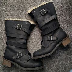 A history of World Societies, history of Western Society, Pirates, Sword Fighting, buckler shields and Book of the Buckler Biker, History, Boots, Fashion, Crotch Boots, Moda, Historia, Fashion Styles, Shoe Boot