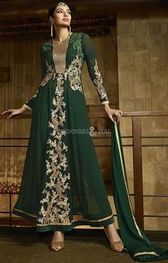 Indian Punjabi Dress Designs In UK USA For Females Visit: http://www.designersandyou.com/dresses/punjabi-suits #PunjabiWear #SimpleWear #Embroidered #Stylish #New Look #Casual Wear #Attractive #Simple #Fancy #DesignerDresses #ModernWear#Awesome