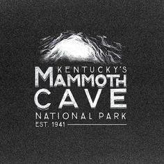 17/50    Kentucky - Mammoth Cave National Park