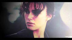 darcy + elizabeth | leave me hypnotized, love