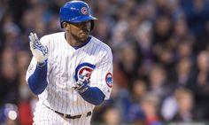 Hot Stove Hot Takes: Dexter Fowler to Baltimore and Jose Reyes to Purgatory? = With teams reporting to camp and live drills underway, most teams are focusing on training for the season. One free agent now has a destination as Dexter Fowler signed a three-year deal with Baltimore to finish off their.....