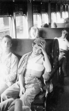 THE SPANISH CIVIL WAR, 1936-1939 The British Medical Mission to Spain: Republican wounded on an ambulance train during the Ebro offensive of 1938.
