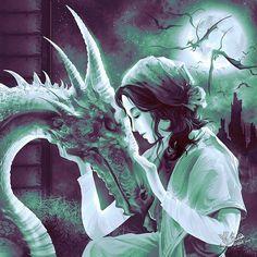 ....dragon ♥