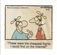A little fun to kick off your weekend! We recommend speaking with an expert when booking a cruise/vacation. Ask them questions, let them know what you're looking to get out of your vacation & get them working for YOU! Happy Friday Everyone! Ranch Vacations, How To Book A Cruise, Travel Humor, Funny Travel, Celebrity Cruises, Travel Checklist, Travel Tips, United Airlines, Cheap Flights
