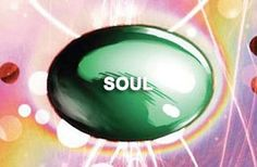 Soul || Infinity Stones || 250px × 163px  || #animated