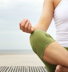 Les bienfaits de la méditation sur notre santé et notre moral - Qu'est-ce que la méditation ? - comment pratiquer la méditation ?