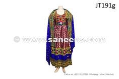 wholesale afghan fashion dresses clothes gowns apparels in low price