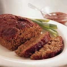 Low Carb Meatloaf. Great site for TONS of low carb recipes
