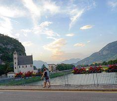 """""""#nature_perfection # #natureza #landscape #landscapes #nature #natura #naturephotography #naturelovers #natureza #earth_shotz #nikon #yallerseurope #natgeo #italia_shotz #instagramitalia  #photoofday  #bestlandscape #italy #italia #travelphotography #travelblogger #photography #visititalia #italgram_great_shots #iger #instadaily #sky  #italyguide #italia_shotz #travelphotography #yourshotphotographer #italyguide #yallerstrentino_altoadige"""" by @nature_landscapes_e. #fashionbloggers…"""