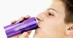 (NaturalHealth365) As part of a good nutrition plan, keeping your teenager hydrated is important - e...
