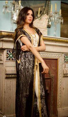 IMG-20200811-WA0044 Overalls, Sari, Womens Fashion, Saree, Women's Fashion, Woman Fashion, Jumpsuits, Work Wardrobe, Saris