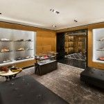 Tod's First Mens Shop Opens in Hong Kong http://red-luxury.com/brands-retail/tods-first-mens-shop-opens-in-hong-kong-24557