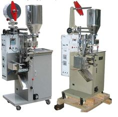 If you are looking for grains packaging machines anywhere in Pune or anywhere in India and worldwide, you will have some better options of fulfilling your requirement. Packaging Machine, Pune, Entrepreneur, Grains, Salt, Packing, Kitchen Appliances, India, Bag Packaging