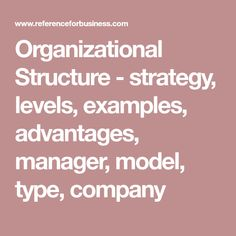 Geographic Org Chart Business Pinterest Business
