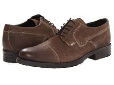 http://www.6pm.com/clarks-denton-cap-gray-leather