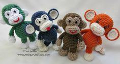 Free-crochet_monkey-pattern_medium