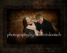 engagement sessions w/all wedding coverages fenderanddonisch.com