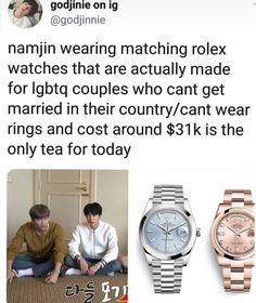 Aaaaaaaaaa I'm I'm so excited Aaaaaa NamJin Bts Namjoon, Bts Jin, Bts Bangtan Boy, Seokjin, Hoseok, Taehyung, Namjin, Jikook, Got7
