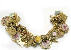 Alice-in-wonderland-tom-binns-jewelry-11
