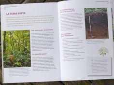 Manuel de permaculture - Ulrike WINDSPERGER