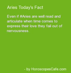 Aries Daily Fun Fact >> http://amykinz97.tumblr.com/ >> www.troubleddthoughts.tumblr.com/ >> https://instagram.com/amykinz97/ >> http://super-duper-cutie.tumblr.com/