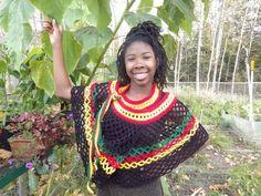 Lauren Hutton, Body Wraps, My Black, Crochet Necklace, Designers, Crochet Hats, Times, Style, Fashion