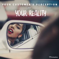 It's not about you, it's about your customers.