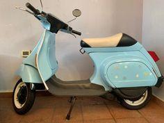 Vespa Smallframe, Motorcycle, Vehicles, Biking, Car, Motorcycles, Motorbikes, Vehicle, Choppers