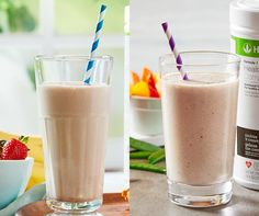 Have you tried both of these Herbalife Shake flavors? What are you in the mood for right now? LIKE for Café Latte and LOVE for Cookies 'n Cream or Comment your favorite flavor. https://multibra.in/xtx8s