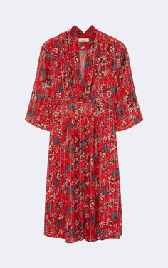 EDEN DRESS Mi Long, Outfits, Shopping, Dresses, Flowers, Fashion, Fall Winter, Dress Ideas, Gowns