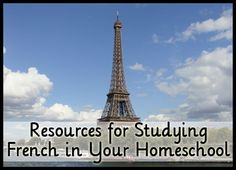 Learning French or any other foreign language require methodology, perseverance and love. In this article, you are going to discover a unique learn French method. Travel To Paris Flight and learn. Languages Online, Foreign Languages, Teaching French, Teaching Spanish, Spanish Activities, French Lessons, Spanish Lessons, How To Speak French, Learn French