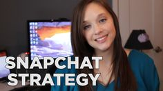 Snapchat As A Marketing Tool? :: Magnet Minute