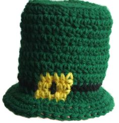 All GREEN Everything! A St. Patrick's Day Treasury Team TMP Treasure Me Please  by Miss Millie on Etsy