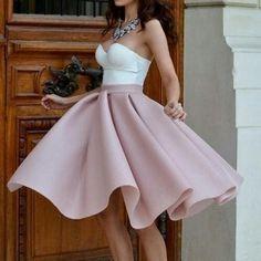 *. * #fashion #hot