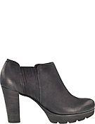 Paul Green Damenschuhe 8638-036 Paul Green Shoes, Belts, Shoe Boots, Ankle, Shopping, Fashion, Green Shoes, Ladies Shoes, Moda