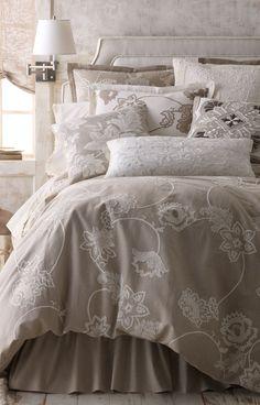 Callisto Home Aura Bedding