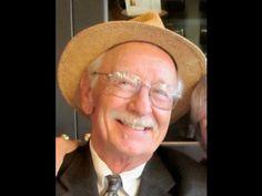 ▶ BURNING SHIVA: Cannabis Historian Dr. Mike Aldrich - YouTube