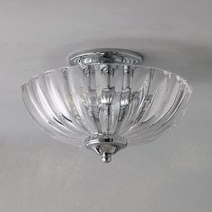 Bathroom Lights John Lewis buy libra vintage ceiling light online at johnlewis | new home